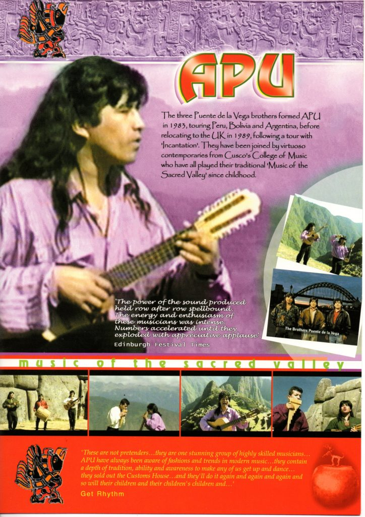 apu-brochure-front-cover