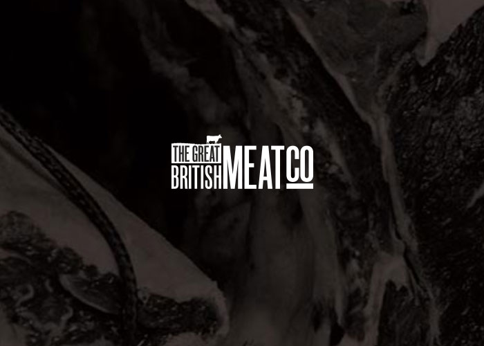 Great British Meat Co